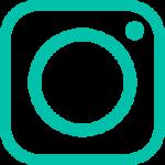 persik instagram